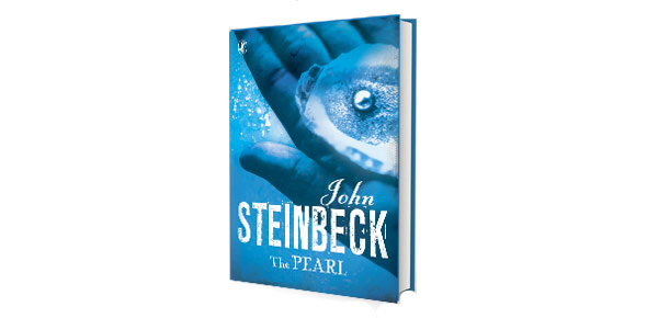 the pearl steinbeck test Document read online test question pearl john steinbeck test question pearl john steinbeck - in this site is not the similar as a answer directory you purchase in a.