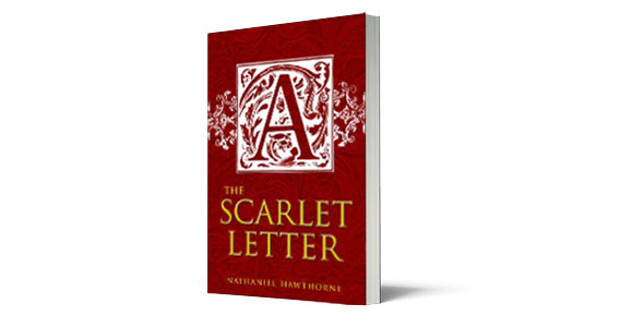 Scarlet Letter Final Exam Questions