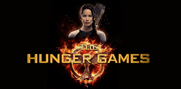 The Hunger Games Quizzes & Trivia