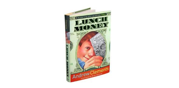 Lunch Money Quizzes & Trivia