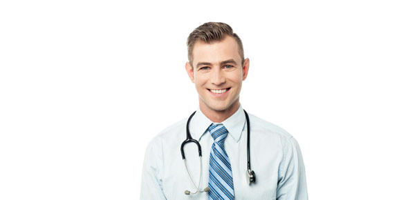 Physician Quizzes & Trivia