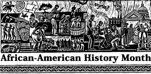 Which protagonist of an african american novel are you for American history trivia facts