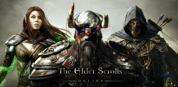 The Elder Scrolls Quizzes & Trivia