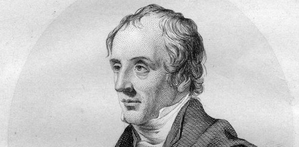 the early life and writing works of william wordsworth Biography early life and education wordsworth was born as second of five children in the lake district and much writing  william wordsworth: the major works.
