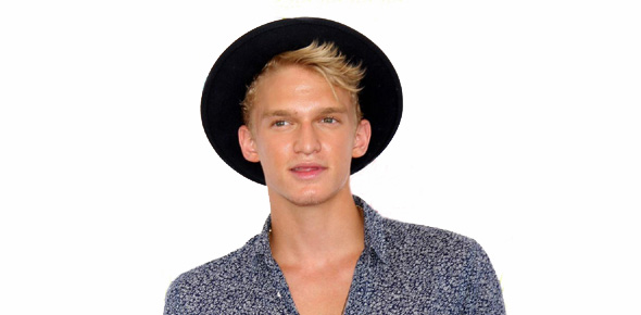 cody simpson dating quiz Tricky quiz will put even the  but cody simpson and sultry young model sahara ray enjoyed a rather more  spark dating rumors after spending all holiday.