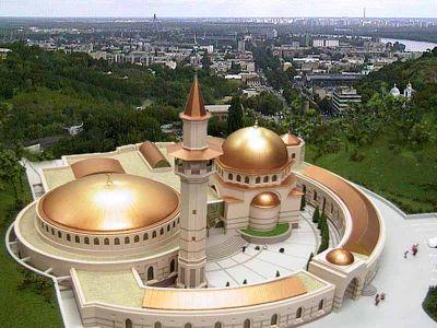 Kuiz Islam