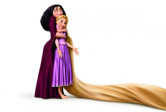 Which tangled character are you proprofs quiz - Bebe raiponce ...