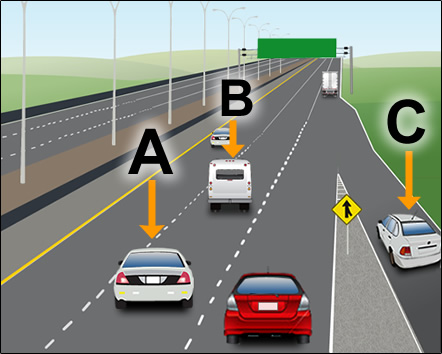 nj drivers license practice test in spanish