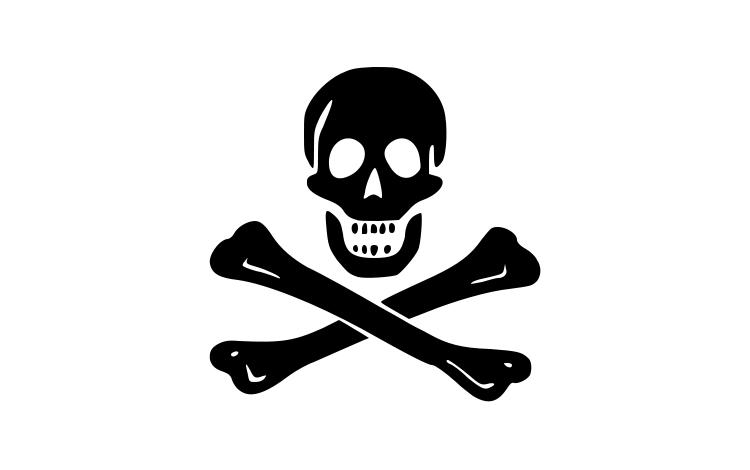 Es 01 Safety Symbols Proprofs Quiz