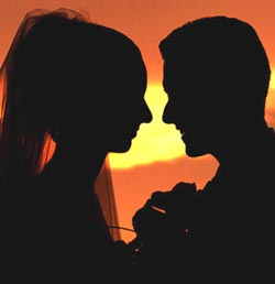 how to win your ex back from another man