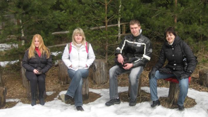 Sa Grupas Mnesis