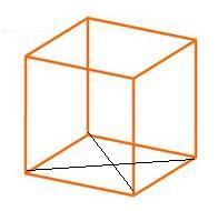 Prediksi Uas Matematika Kelas Ix