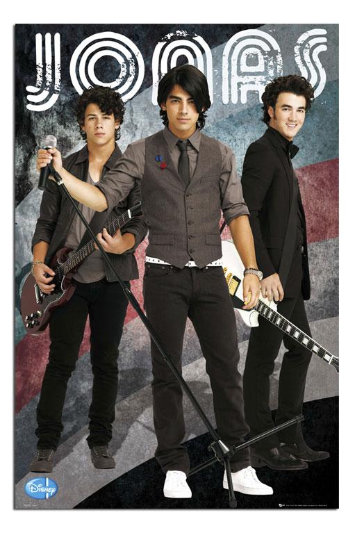 .....Jonas brothers.... 128906041