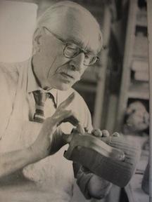 Contemporary Ceramic History Final Exam