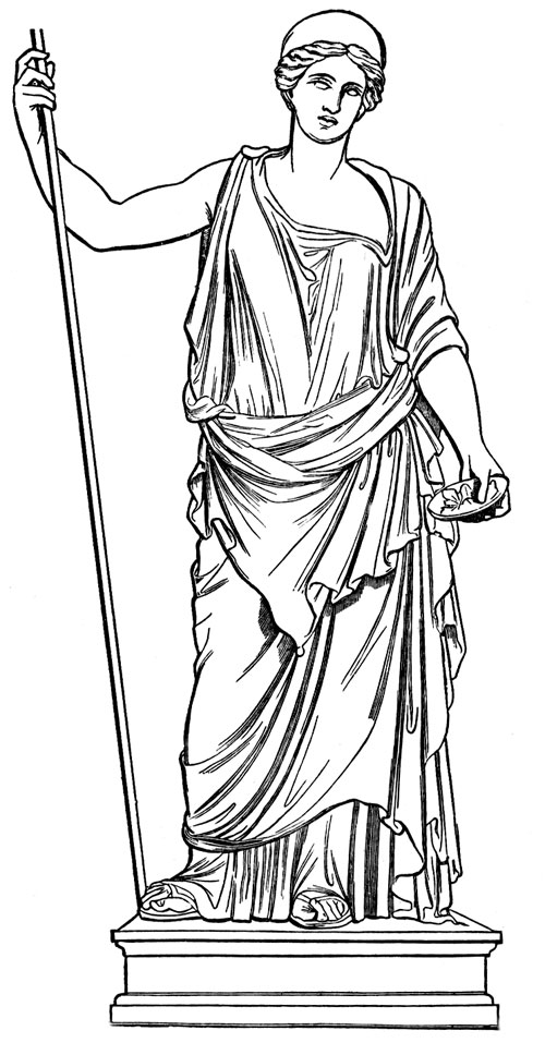 Pics Of Zeus Greek God. Which Greek God or Goddess are