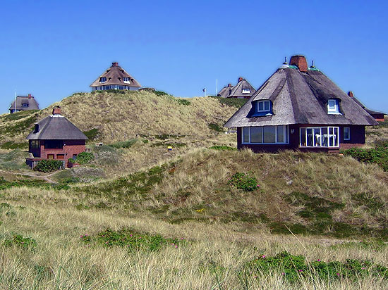 File Sylt Ost in NF