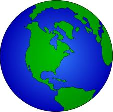 Antarctica Is The Largest Continent In The World ProProfs - What is the biggest continent