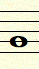 Music Notation- Rhythmic Values