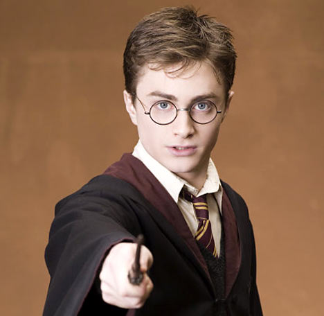 How Much Do You Know About Daniel Radcliffe?