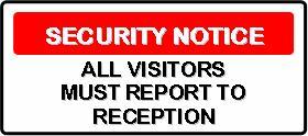caution text mungkin dengan berbagai contoh recount text ini sobat .