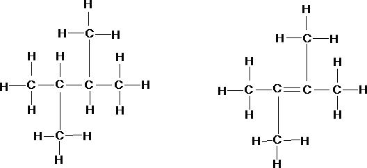 Organic Chemistry I - ProProfs Quiz C2h5cl