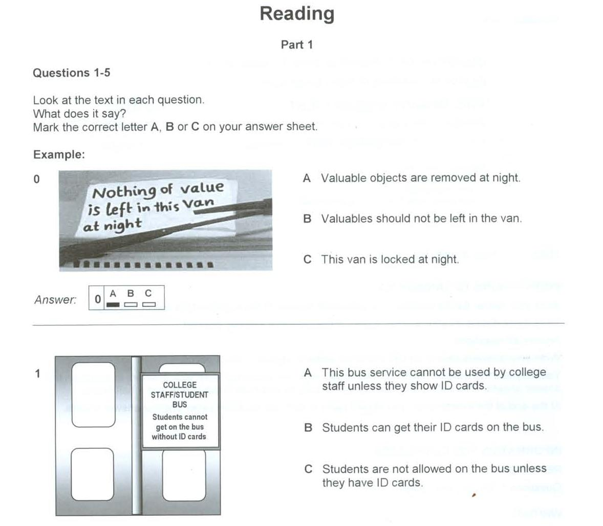 english essay writing test online Free essay writing online practice tests 269 attempts writing, english, essays contributed by: create private or public online tests.