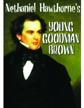 araby and young goodman brown Essays - largest database of quality sample essays and research papers on araby and young goodman brown.