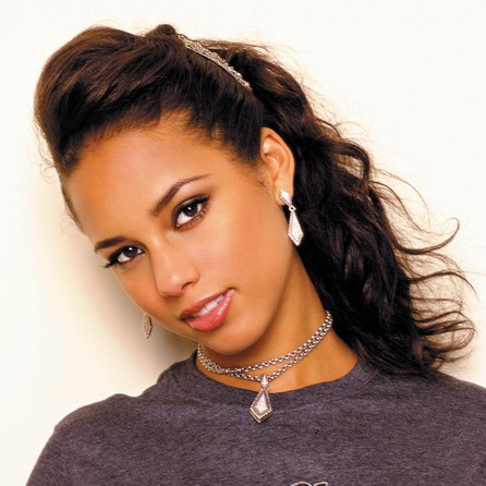 Alicia Keys Quiz Alicia Keys