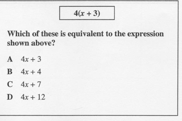 702stilwell 7th Grade Math BenchMark 1 ProProfs Quiz – Yr 7 Maths Worksheets