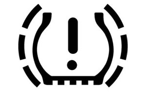 Do You Know This Dashboard Symbol?