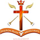 Sharon Rose Ministries, Erode