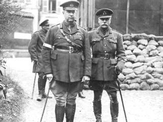 there is much to gain for general arthur currie in the battle of vimy ridge News release commemorating the battle of vimy ridge and sir arthur currie government of canada commemorates the battle of vimy ridge and general sir arthur currie.