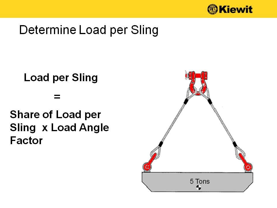 Competent Rigger Training Practice Quiz - ProProfs Quiz