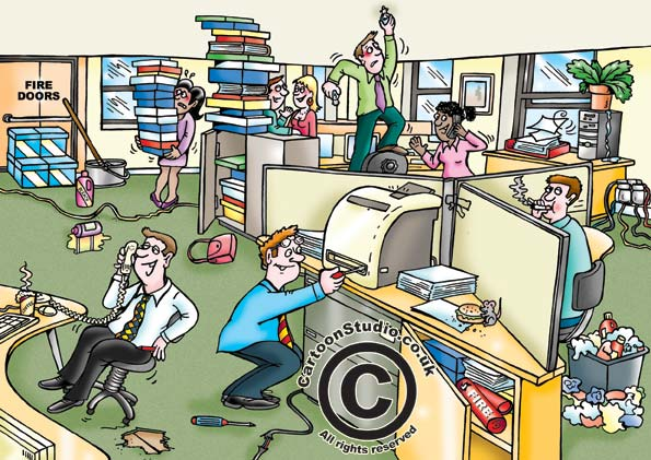 Physical Hazards in the Workplace http://www.proprofs.com/quiz-school/story.php?title=qut-state-high-school-year-10-business-studies