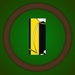 Een Tipje Van Het Logo Opgelicht | Welke Voetbalclub Hoort Bij Het Logo?