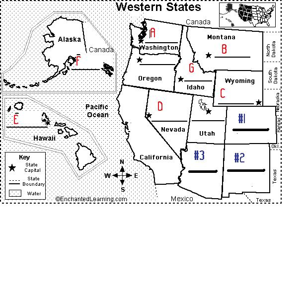 The Western States  Capitals    Abbreviations   ProProfs Quiz moreover Quiz  Western U S  State Capitals   TeacherVision additionally Us Western Region Map Quiz Fresh United States Map Interactive Quiz as well Click US States  Reverse Alphabetical Order Quiz   By tonyt88 in addition  moreover 50 States And Capitals Lessons Tes Teach Inside West Region Map Quiz in addition  as well The West Region States and Capitals Quiz Pack by Faith and Fourth as well Map Of Northeast Region Us Free States Capitals Maps By For No together with Blank Map Of Western Region Of Us us western region map quiz states in addition States and Capitals Worksheets   Homedressage moreover Quiz  Western U S  State Capitals   TeacherVision additionally Maps united states capitals and travel information   Download free as well State capital worksheets  1077104   Myscres likewise The U S   50 States   Map Quiz Game as well Label Western US States Printout EnchantedLearning   Map Of. on western region states and capitals quiz