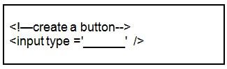 PHP Programming Quiz
