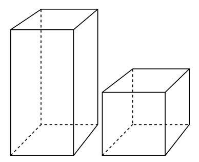 Geometry Vocabulary Quiz Graded Proprofs Quiz