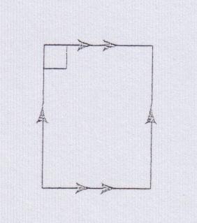 Geometry Ch 6.1 - 6.3 Quiz - ProProfs Quiz