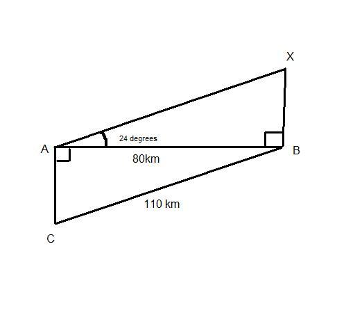 Trigonometry - Three-dimensional Trigonometry - ProProfs Quiz