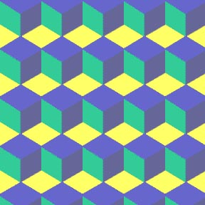 together with Making Escher Tiles as well  as well Escher as well A Df E A F F D C F De E. on easy to do tessellations