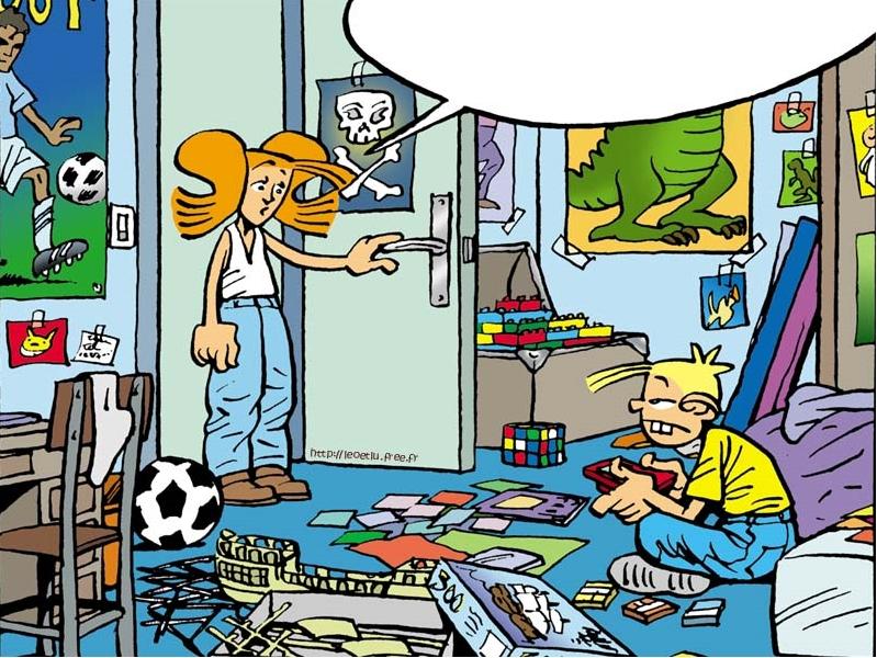 describe a bedroom descargas mundiales com describe your bedroom essay image titled clean your room teens step describe your bedroom essay image