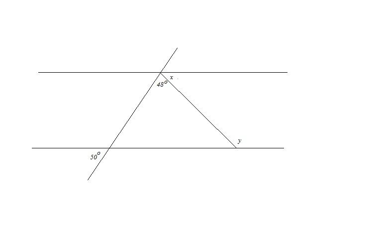 Form 1 Math