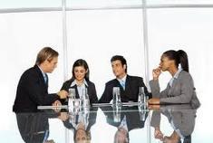 Sales Training On Prospecting