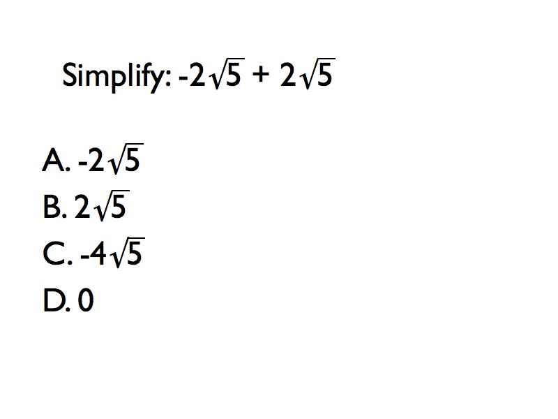 January 13Multiplying Radicals Rational Exponents ProProfs Quiz – Multiplying Radicals Worksheet