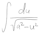 Trigonometric Integral Identities For Calculus