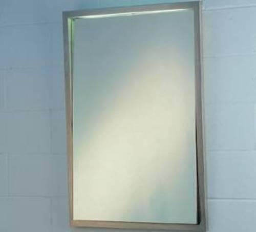 Dans la salle de bains proprofs quiz for Miroir trois faces salle de bain