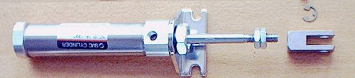 Quiz About Pneumatic Engineering