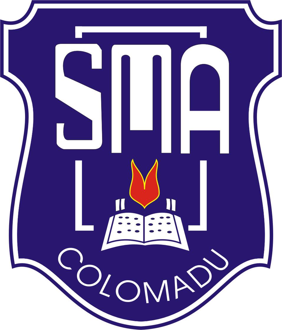 Soal MID Semester kelas XI SMA Negeri Colomadu