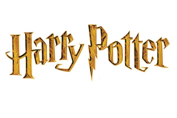 The Ultimate Harry Potter Quiz! - ProProfs Quiz